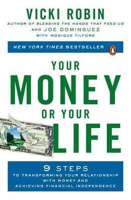 Pengene eller livet