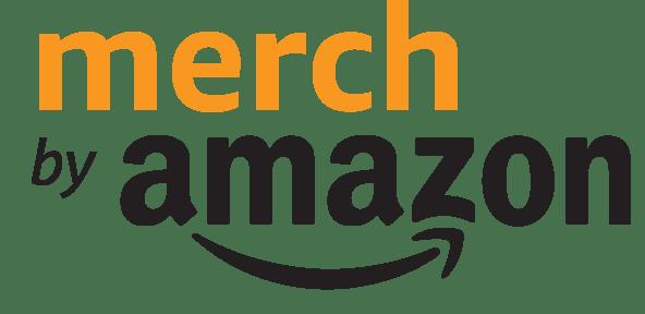 Design på tøj via Amazon Merch, anmeldelse