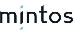 Opdatering på fordeling af lån på Mintos