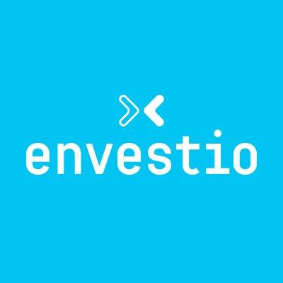 Panik over Envestio