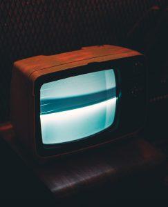 Spar penge på TV abonnementer