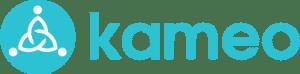 Sådan veksler du mellem to Kameo konti