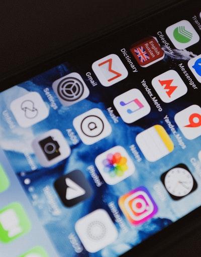 undgå dumme abonnementer på apps
